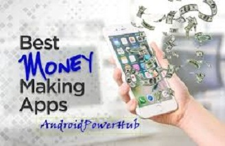 Money Making Apps for 2020
