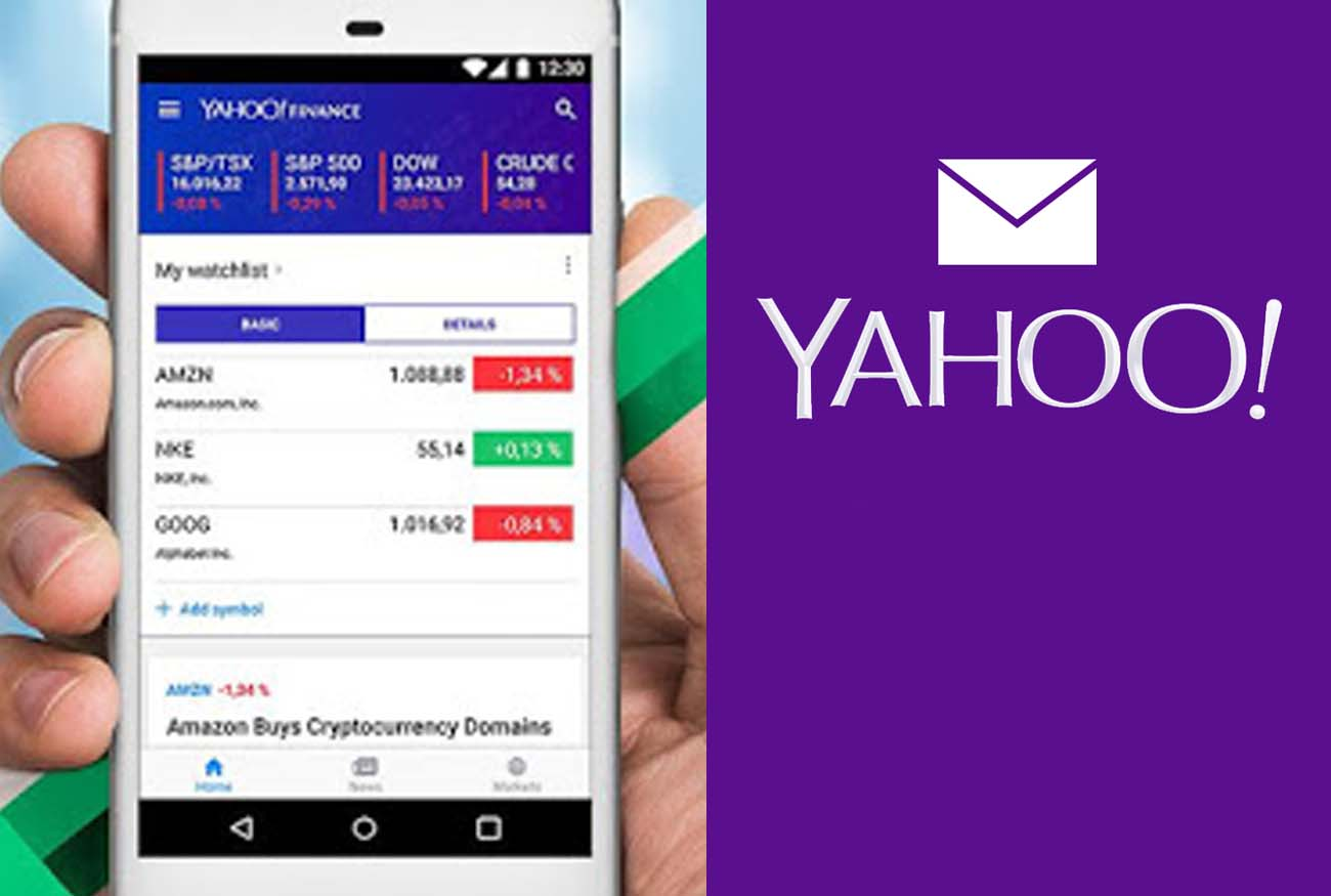 Yahoo Finance Quote: Best Real-Time Stock Quotes