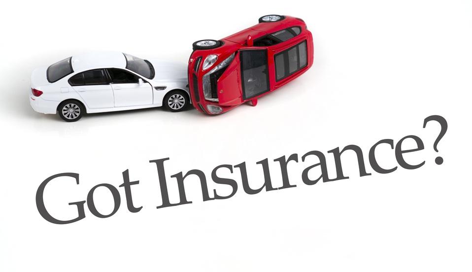 Cheapest Insurance for Car