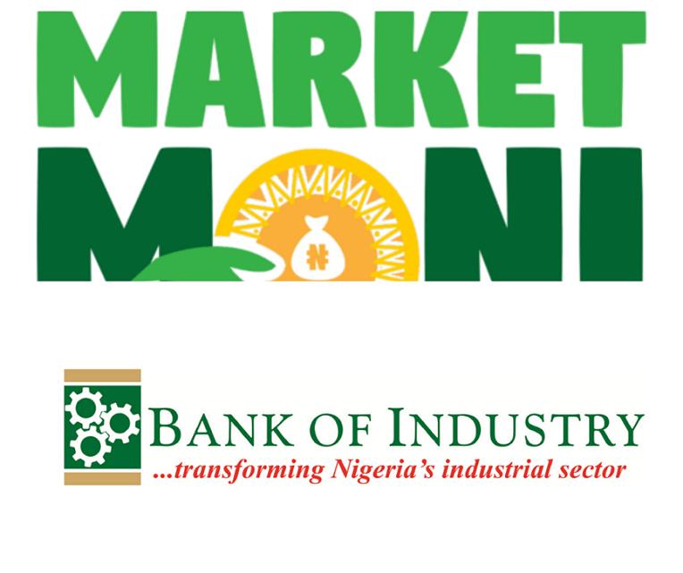 MarketMoni Loan Application Form