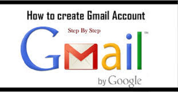 How to Create a Gmail Account 2020