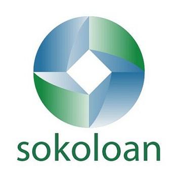 Sokoloan App and Reviews