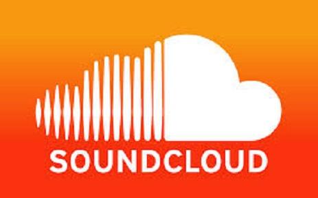 Best Soundcloud Music 2020