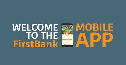 FirstBank Mobile App Download 2020