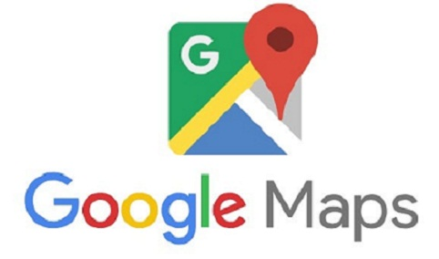 Google-Maps Best Features and How to Use