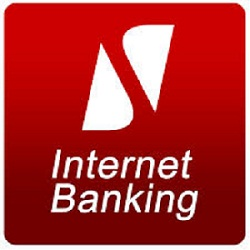 Internet Banking-UBA Nigeria