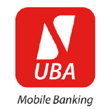 Mobile Banking - UBA Nigeria