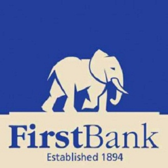 Nigeria First Bank Limited