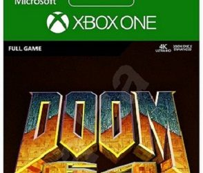 Xbox One Games 2020