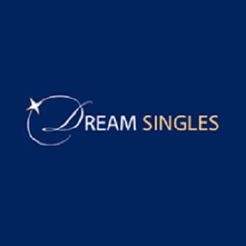 Dream Singles Account Login