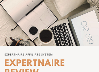 Expertnaire Review 2021