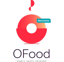 OFood OPay Food Delivery Service in Nigeria