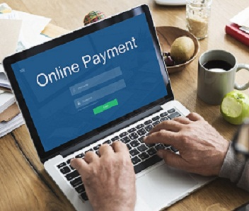 Online Mobile Payment Services in Nigeria