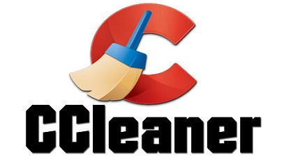 CCleaner Cache Cleaner, Phone Booster, Optimizer