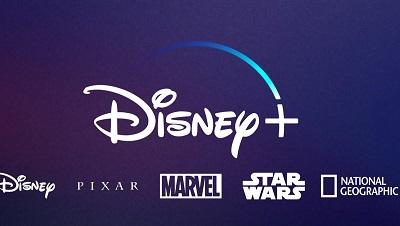 Everything to Know About Disney Plus Streaming Service