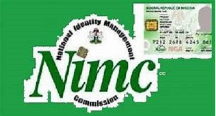 NIMC registration portal How to Link Your NIN with Your Phone Number