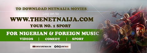 NetNaija APK for Android Free Download