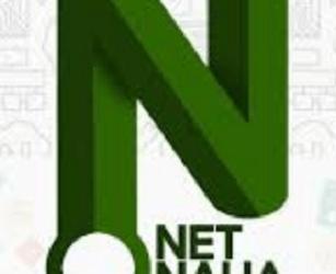 NetNaija Latest Movies, Videos, Comedy, Gist Online