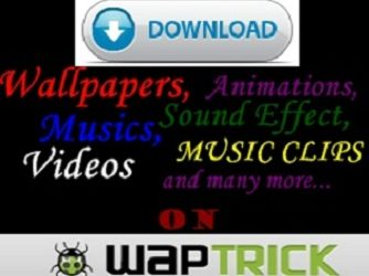 Waptrick Movies download on PC and Mobile Devices