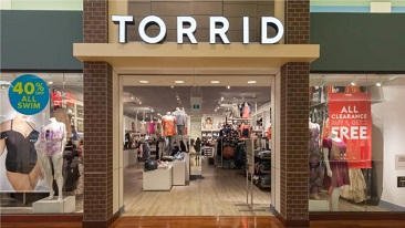 How to Apply For a Torrid Credit Card