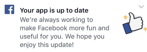 How to fix Facebook Dating Not Showing Up