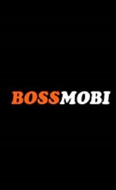 Bossmobi 2021 Free A to Z Mp3 Songs