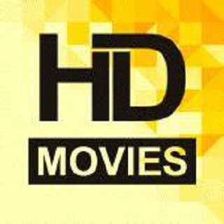 Free HD Movies Direct Download 2021