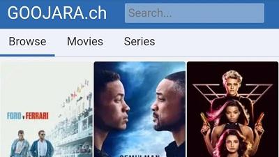 Goojara Movie Download 2021