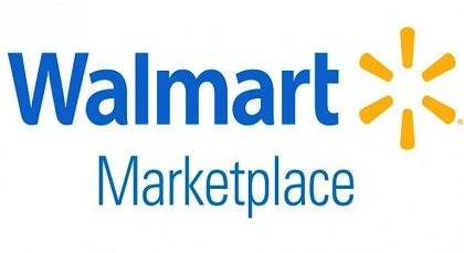 How to Sell on Walmart Marketplace 2021