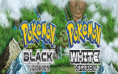Pokemon PSP ISO download
