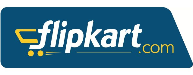 How to Do Online Shopping In Flipkart