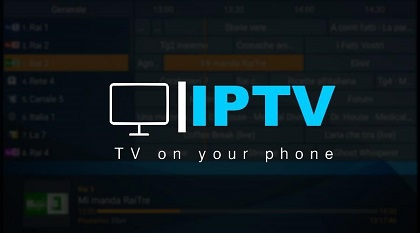 Best IPTV Players 2021