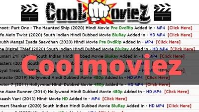 Mycoolmoviez 2021 Download free movies