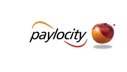 Paylocity Login How to Access a Webpay Site via Paylocity App