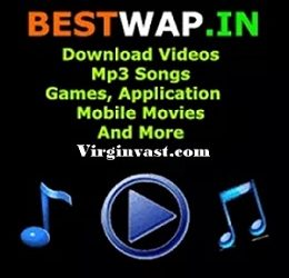 Wapin for Music Downloads Apps Games and Videos Pix