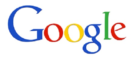 Who Owns Google Now?