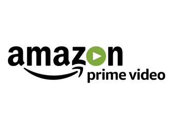 Amazon Prime Videos FAQs