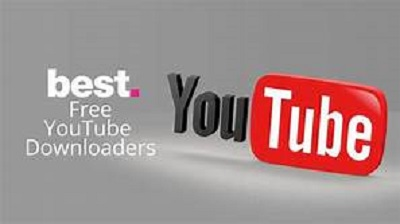 Best Free Youtube Downloader 2021