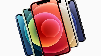 Best iPhone 2021 which Apple phone should you buy
