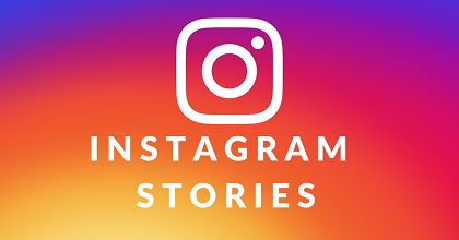 Build Your Audience with Instagram Stories