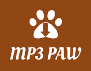 Mp3Paw How to Download Free Mp3 Music in High Quality