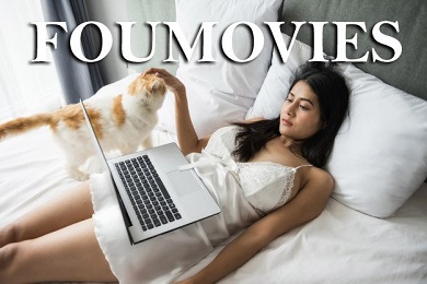 Foumovies Latest 2021 HD Hollywood Fou Movies Download