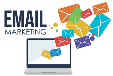 How to Incorporate Video into Email Marketing