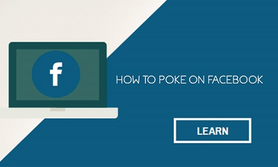 How-to-Poke-On-Facebook