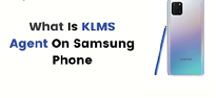 KLMS Agent What Is It and How To Remove It