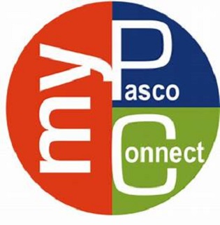 Mypascoconnect Login for Students, Parents, and Employees
