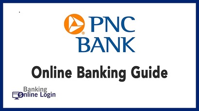 PNC Bank Online Banking Guide for Businesses