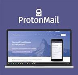 Protonmail Login How Do I Log In to My Proton Mail Account