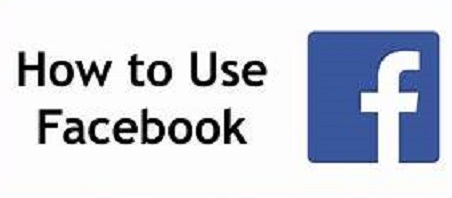 What is Facebook A Guide to Using Facebook for Business