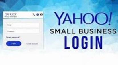 Yahoo Bizmail Yahoo Small Business Email Account Login